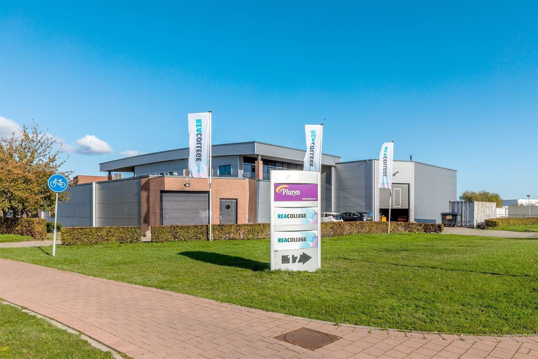 Bekijk foto 4 van Industrieweg Oost 17