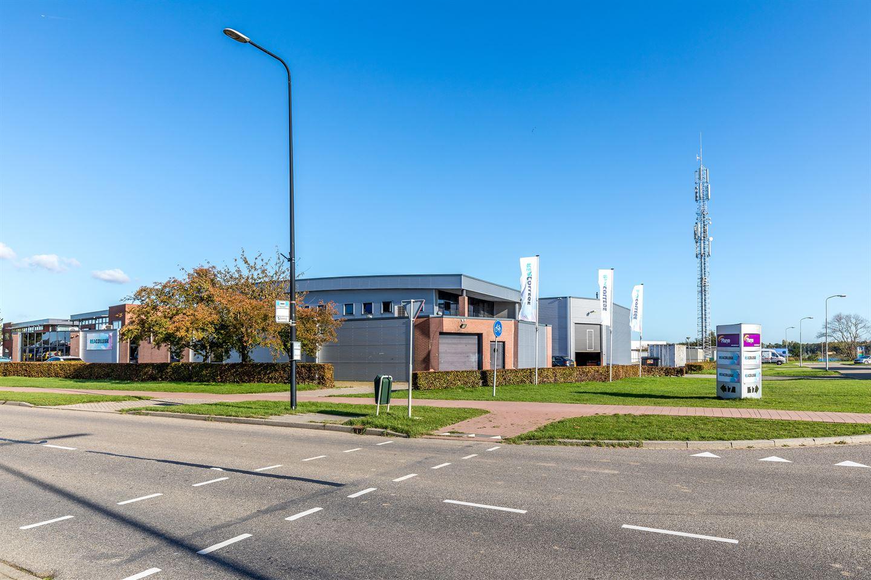 Bekijk foto 5 van Industrieweg Oost 17