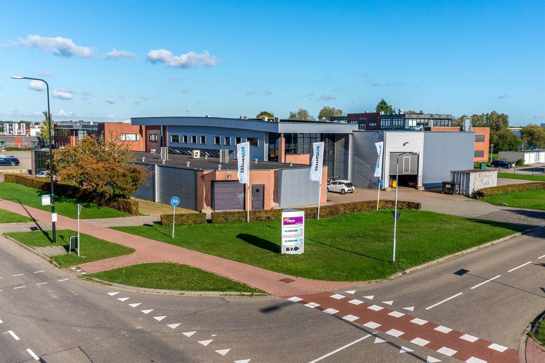 Bekijk foto 1 van Industrieweg Oost 17