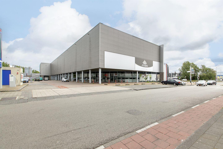 Bekijk foto 2 van Wijkermeerweg 113