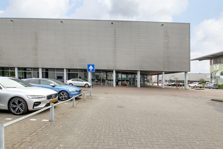 Bekijk foto 4 van Wijkermeerweg 113
