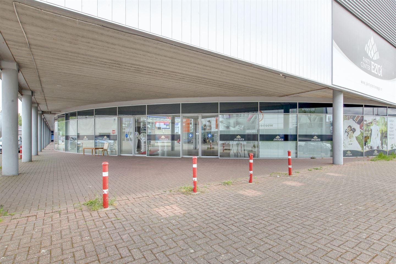 Bekijk foto 5 van Wijkermeerweg 113