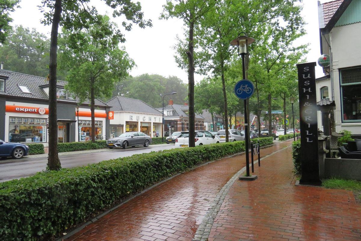 Bekijk foto 2 van Hondsrugstraat 14