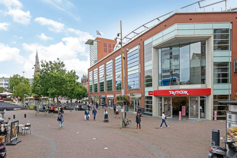 Bekijk foto 3 van Businesscenter Velperplein