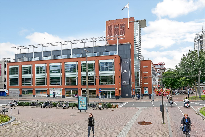 Bekijk foto 1 van Businesscenter Velperplein