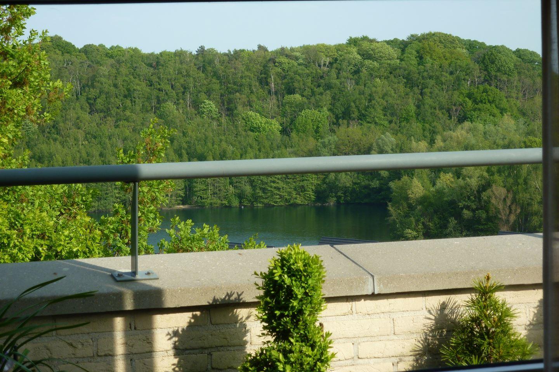 Bekijk foto 2 van Vogelenzang 6 17