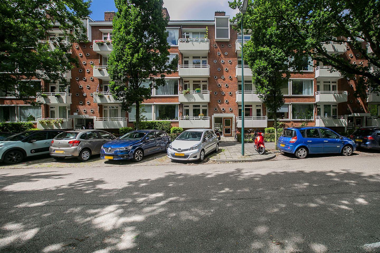 Bekijk foto 1 van Karel Doormanlaan 32