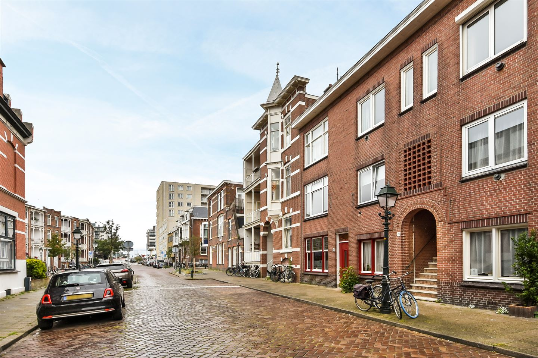 Bekijk foto 2 van Rotterdamsestraat 24