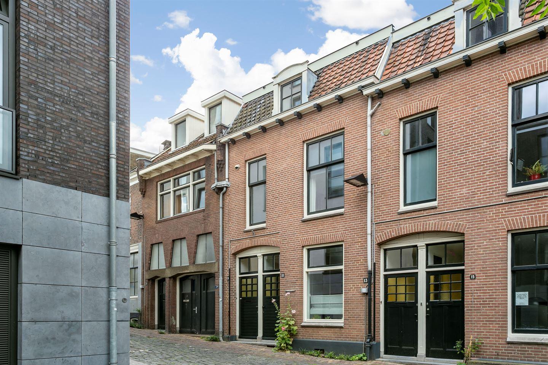 Bekijk foto 2 van Pijkestraat 9