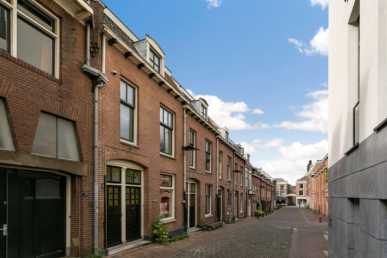 Bekijk foto 3 van Pijkestraat 9