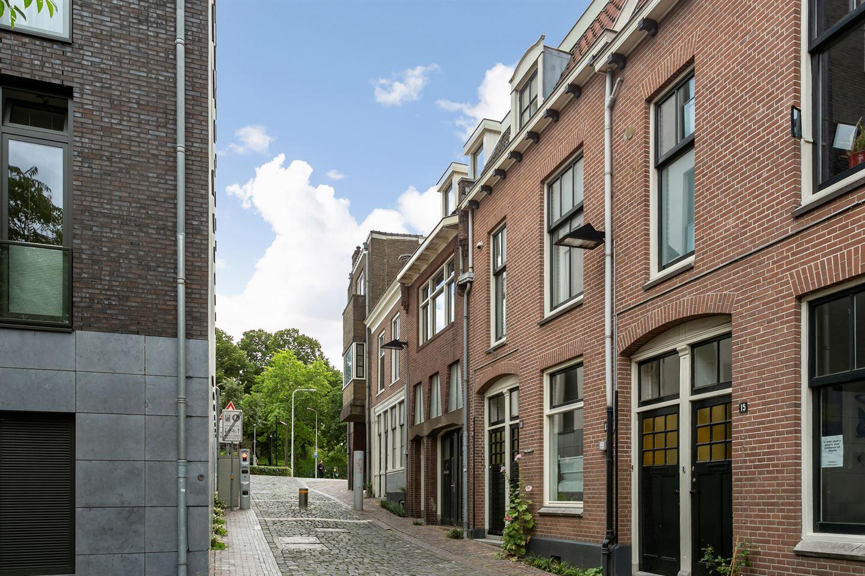 Bekijk foto 4 van Pijkestraat 9 11