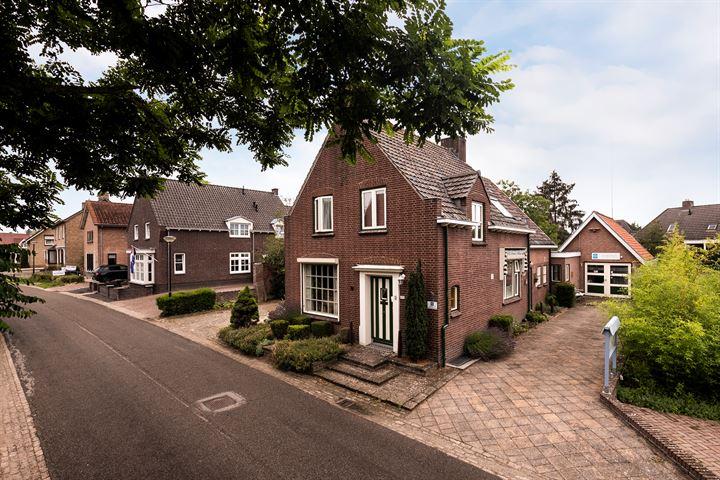 Sint Cornelisstraat 8