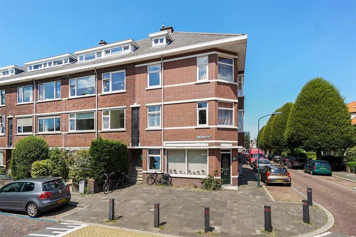 van Montfoortstraat 63