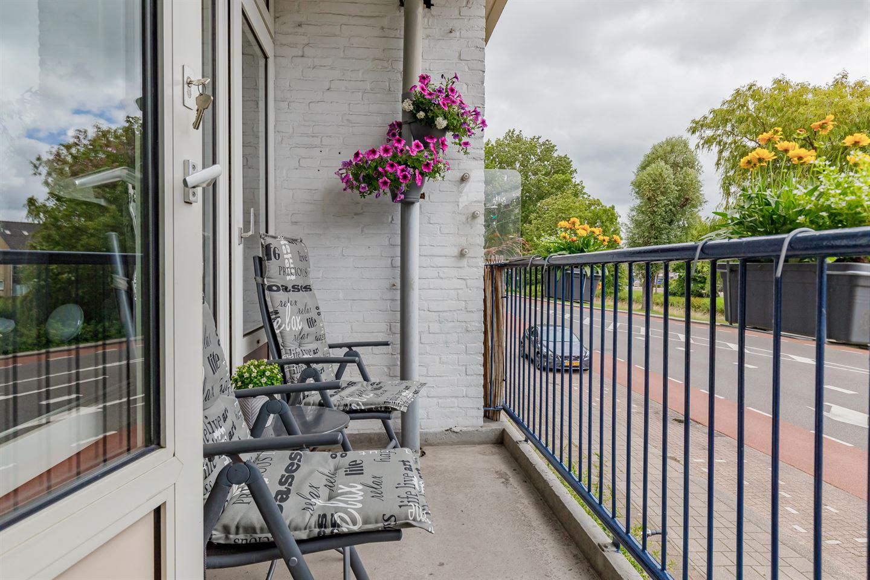 View photo 3 of Ruysdaelstraat 150