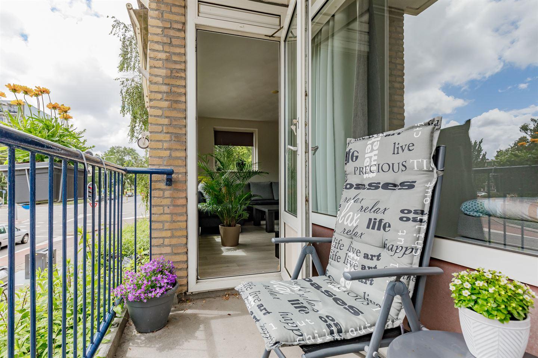 View photo 4 of Ruysdaelstraat 150