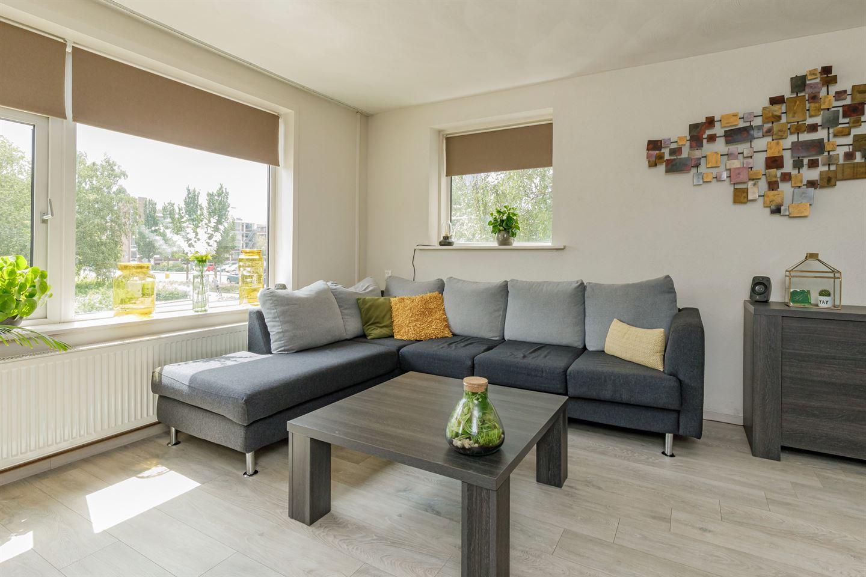 View photo 5 of Ruysdaelstraat 150