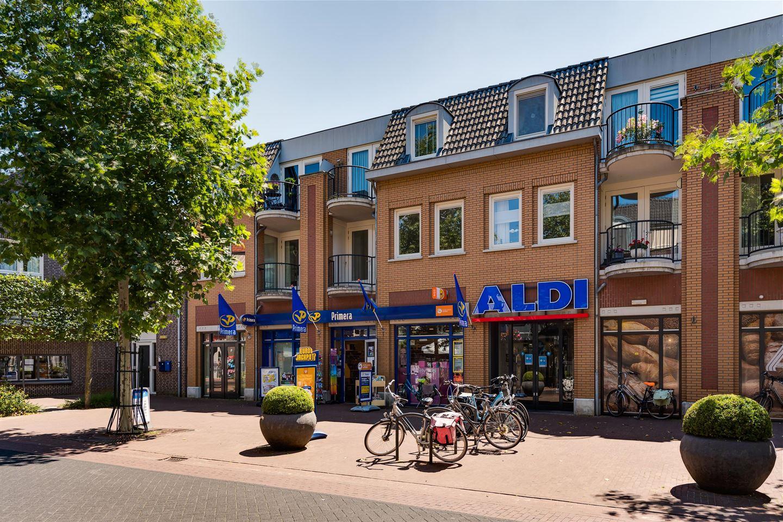 Bekijk foto 1 van Dorpstraat 54