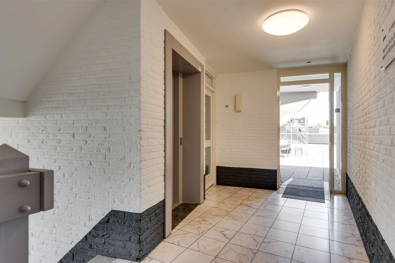 Bekijk foto 2 van Dorpstraat 54