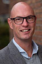 Matthijs van  Gaalen (NVM real estate agent (director))