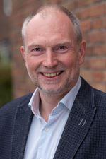 Marco Groot Landeweer (Candidate real estate agent)