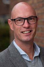 Matthijs van Gaalen (NVM real estate agent (director))