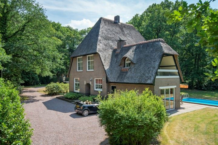 Bekijk foto 1 van Utrechtseweg 435