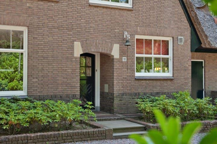 Bekijk foto 3 van Utrechtseweg 435