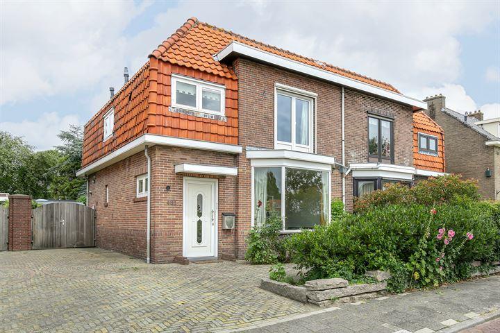 Schipholweg 433
