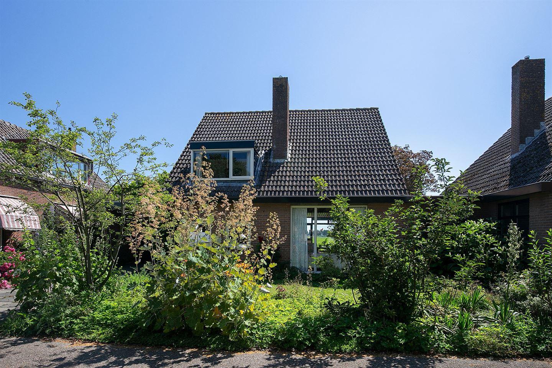 Bekijk foto 4 van Keizersdijk 102