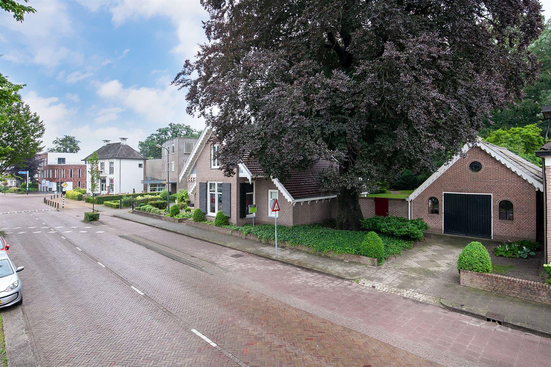 Bekijk foto 2 van Van Goghstraat 4