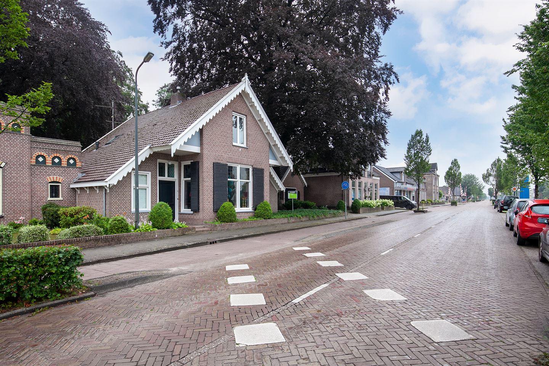 Bekijk foto 1 van Van Goghstraat 4