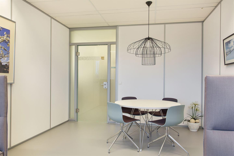 Bekijk foto 3 van Amsterdamsestraatweg 19