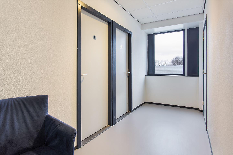 Bekijk foto 4 van Amsterdamsestraatweg 19