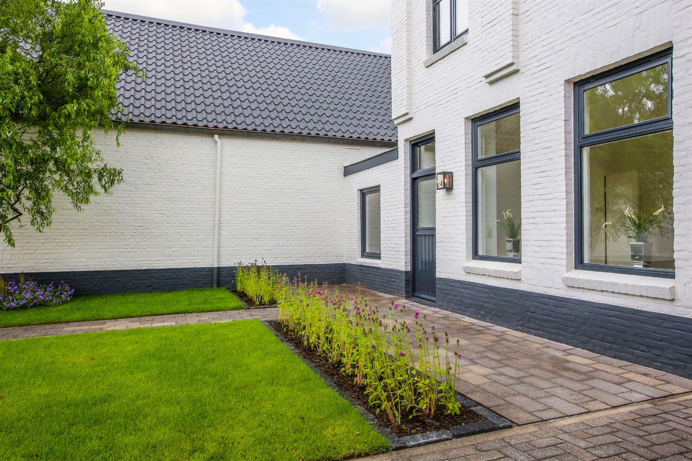 Bekijk foto 5 van Jan de Rooijstraat 24