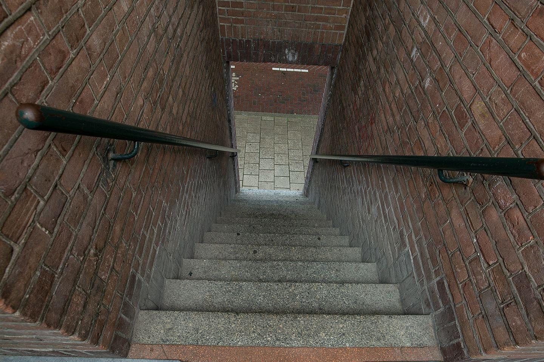 Bekijk foto 5 van Jan van Riebeekstraat 18 2