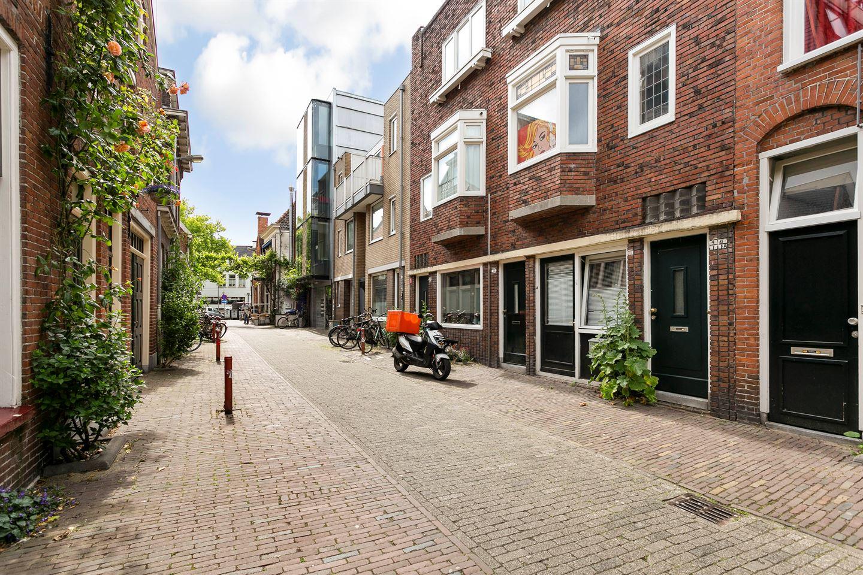 Bekijk foto 5 van Tuinstraat 14 a