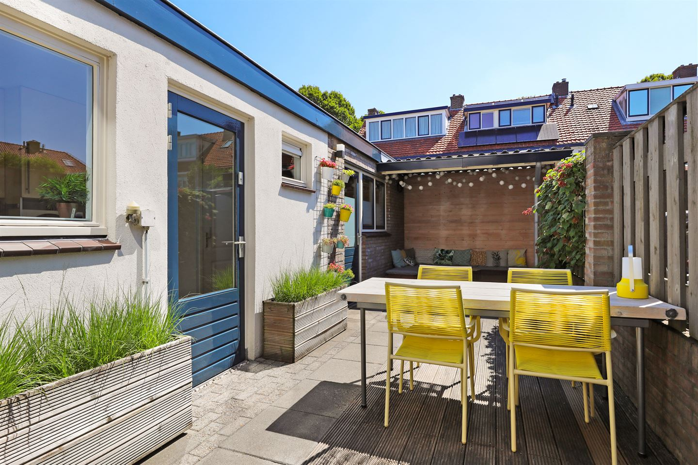 Bekijk foto 4 van Rijnstraat 11