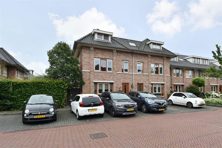 Hof van Leiden 42