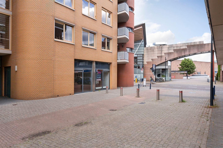 Bekijk foto 4 van Nieuwstraat 25 a
