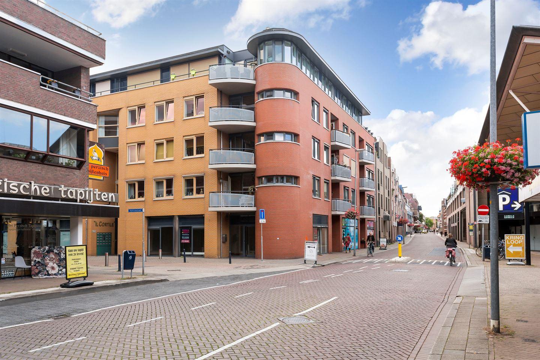 Bekijk foto 3 van Nieuwstraat 25 a