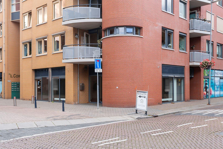 Bekijk foto 2 van Nieuwstraat 25 a