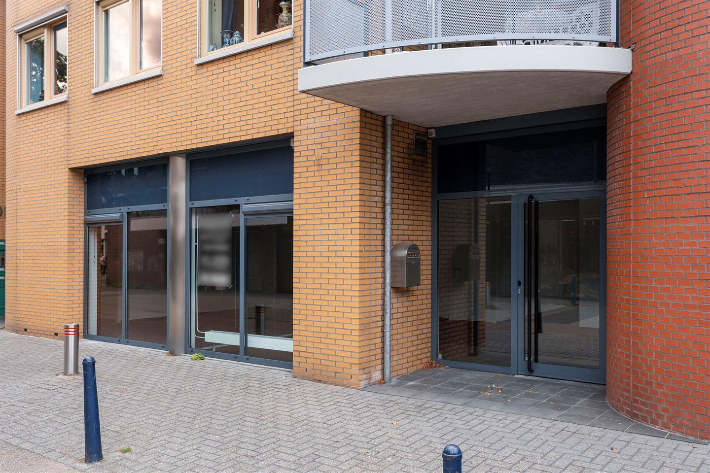 Bekijk foto 1 van Nieuwstraat 25 a