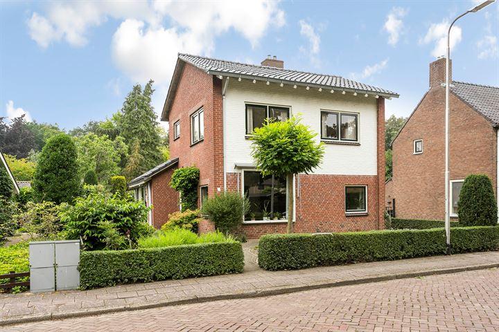 Heidehof 1