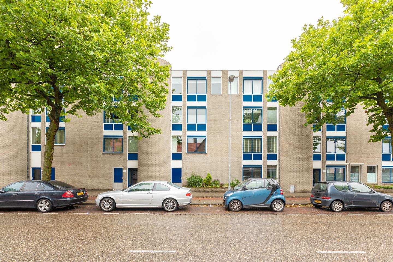 Bekijk foto 1 van Rijksstraatweg 391 A