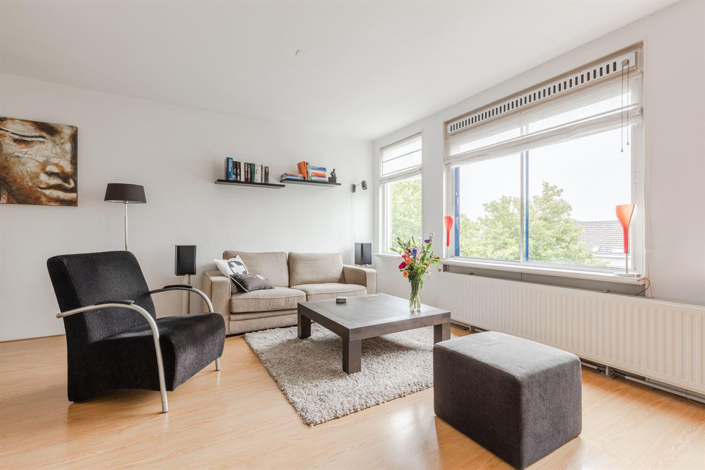 Bekijk foto 5 van Rijksstraatweg 391 A