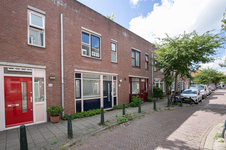 Bekijk foto 4 van Crispijnstraat 58