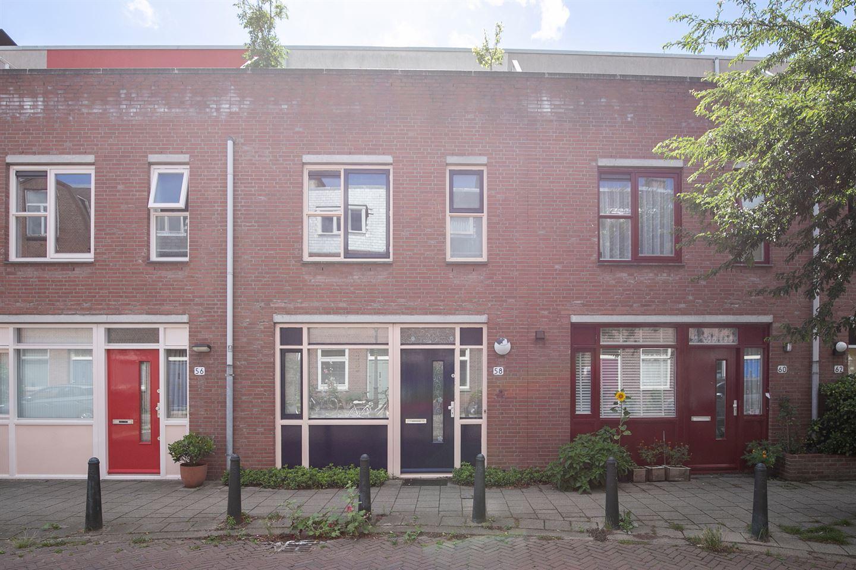 Bekijk foto 3 van Crispijnstraat 58