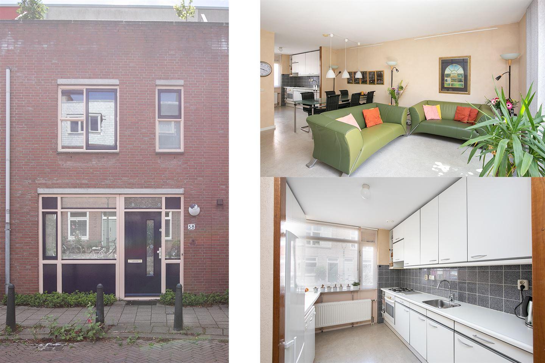 Bekijk foto 2 van Crispijnstraat 58