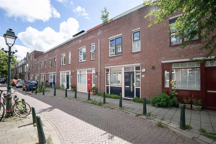 Crispijnstraat 58