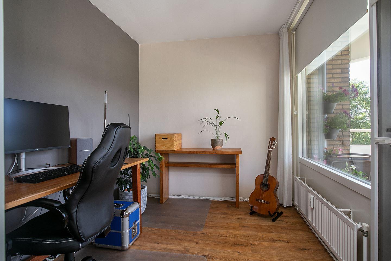 Bekijk foto 3 van Willemstraat 58